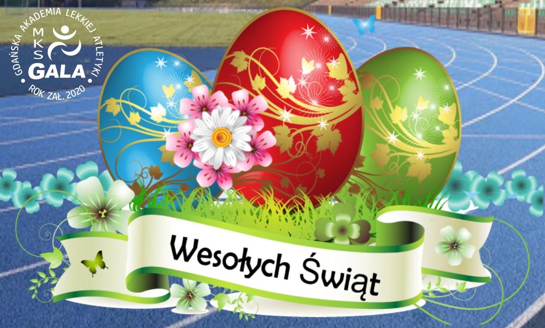 mksgala_wesolych_swiat